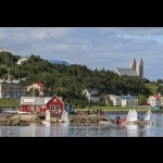Marvelous Iceland 8 days/7 nights 33