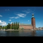 The Heart of Scandinavia and Russia 17 days/16 nights 56