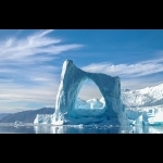 Greenland Winter Adventure in Ilulissat 4 days/3 nights 9