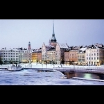 Finnish Lapland with Helsinki and Stockholm 11 days/10 nights 59
