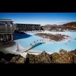 Marvelous Iceland 8 days/7 nights 9