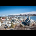Marvelous Iceland 8 days/7 nights 34