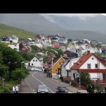 Adventure in the Feroe Islands - 6 days/5 nights    Fly and Drive 4