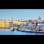 Finnish Lapland with Helsinki and Stockholm 11 days/10 nights 60