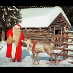 Finnish Lapland with Helsinki and Stockholm 11 days/10 nights 19