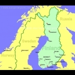 Scandinavian Capitals with Norway in a nutshell Cph-Hel 13 days/12 nights 90
