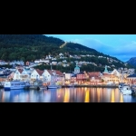 The Heart of Scandinavia and Norwegian fjords 10 days/9 nights 43