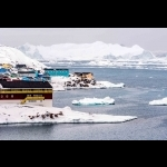 Greenland Winter Adventure in Ilulissat 4 days/3 nights 20
