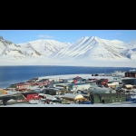 Svalbard, Longyearbyen and Oslo 7 days/6 nights 38