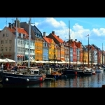 Scandinavian Capitals with Norway in a nutshell Cph-Hel 13 days/12 nights 10