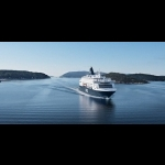 The Heart of Scandinavia and Norwegian fjords 10 days/9 nights 14