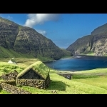 Adventure in the Feroe Islands - 6 days/5 nights    Fly and Drive 0