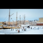 Finnish Lapland with Helsinki and Stockholm 11 days/10 nights 49