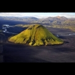 The Northern Lights of Iceland 6 days/5 nights 19