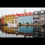 Adventure in the Feroe Islands - 6 days/5 nights    Fly and Drive 17