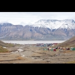 Svalbard, Longyearbyen and Oslo 7 days/6 nights 20