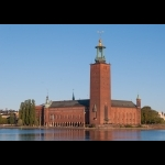 Finnish Lapland with Helsinki and Stockholm 11 days/10 nights 69