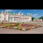 The Magic of Baltics Finland and Russia 16 days/15 nights 44