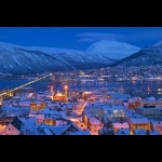 Svalbard, Longyearbyen and Oslo 7 days/6 nights 45