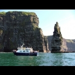 Adventure in the Feroe Islands - 6 days/5 nights    Fly and Drive 39