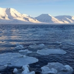 Svalbard, Longyearbyen and Oslo 7 days/6 nights 18