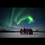 Finnish Lapland with Helsinki and Stockholm 11 days/10 nights 47