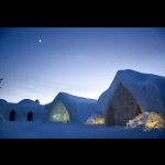 Finnish Lapland with Helsinki and Stockholm 11 days/10 nights 37