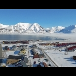 Svalbard, Longyearbyen and Oslo 7 days/6 nights 15