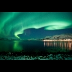 Arctic Northern Lights In Tromsö and Alta - Norway 5 days/4 nights 21
