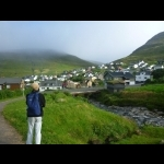 Adventure in the Feroe Islands - 6 days/5 nights    Fly and Drive 13