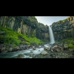 Marvelous Iceland 8 days/7 nights 19