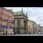 Fascinating Russia 7 days/6 nights 27