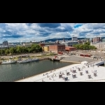 The Magic of Scandinavia - for groups only 10 days/9 nights 27