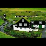 Adventure in the Feroe Islands - 6 days/5 nights    Fly and Drive 24