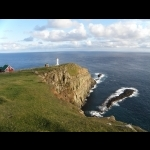 Adventure in the Feroe Islands - 6 days/5 nights    Fly and Drive 14