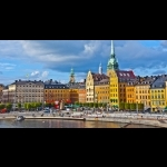 Finnish Lapland with Helsinki and Stockholm 11 days/10 nights 73