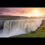 Marvelous Iceland 8 days/7 nights 25