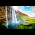 The Northern Lights of Iceland 6 days/5 nights 14