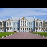 Fascinating Russia 7 days/6 nights 3