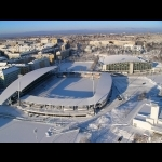 Finnish Lapland with Helsinki and Stockholm 11 days/10 nights 53