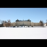 Finnish Lapland with Helsinki and Stockholm 11 days/10 nights 67