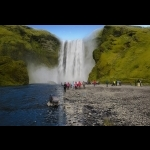 The Northern Lights of Iceland 6 days/5 nights 17