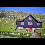 Adventure in the Feroe Islands - 6 days/5 nights    Fly and Drive 25