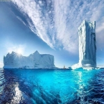 Greenland Winter Adventure in Ilulissat 4 days/3 nights 13