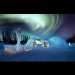 Finnish Lapland with Helsinki and Stockholm 11 days/10 nights 27