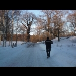 Finnish Lapland with Helsinki and Stockholm 11 days/10 nights 65