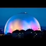 Finnish Lapland with Helsinki and Stockholm 11 days/10 nights 68
