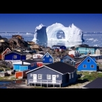 Greenland Winter Adventure in Ilulissat 4 days/3 nights 3
