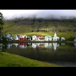 Marvelous Iceland 8 days/7 nights 40