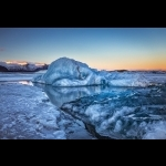 The Northern Lights of Iceland 6 days/5 nights 26